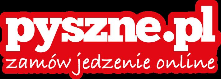 pyszne_logo_red_rgb