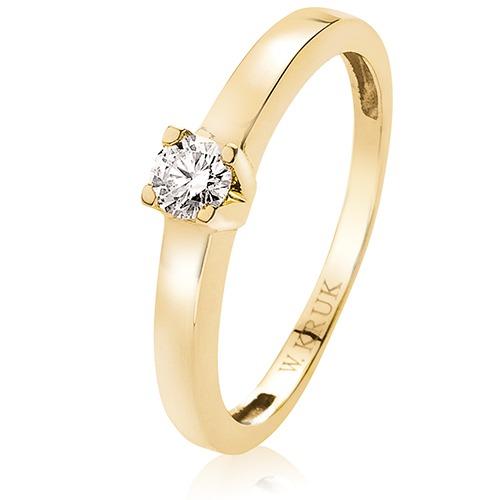 Czy Zostaniesz Moją żoną Ale ślub Dobre Geny