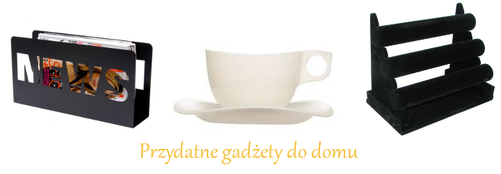 same-meble.eu; allegro.pl; madang.pl