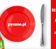 konkurs pyszne.pl