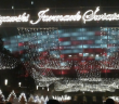 warszawski jarmark świąteczny
