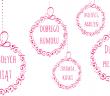 życzenia świąteczne dla czytelników bloga