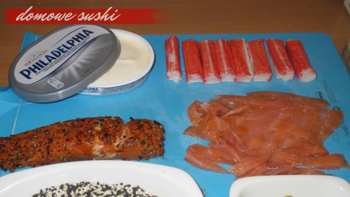 domowe sushi(3)