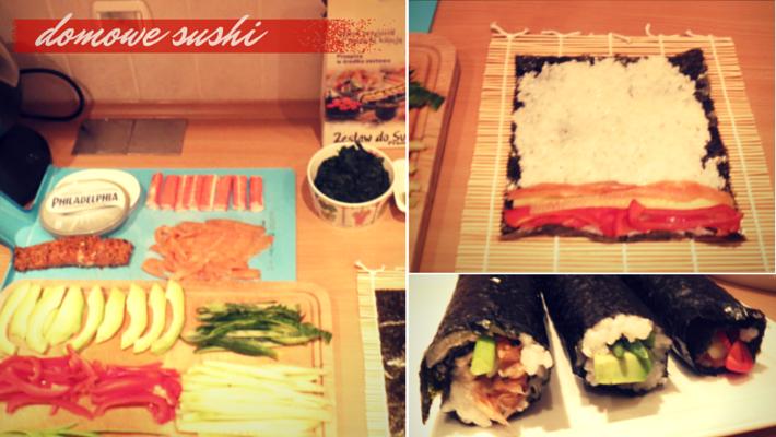 domowe sushi(4)