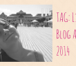 libster blog tag
