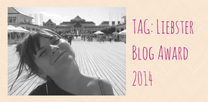 libster blog tag