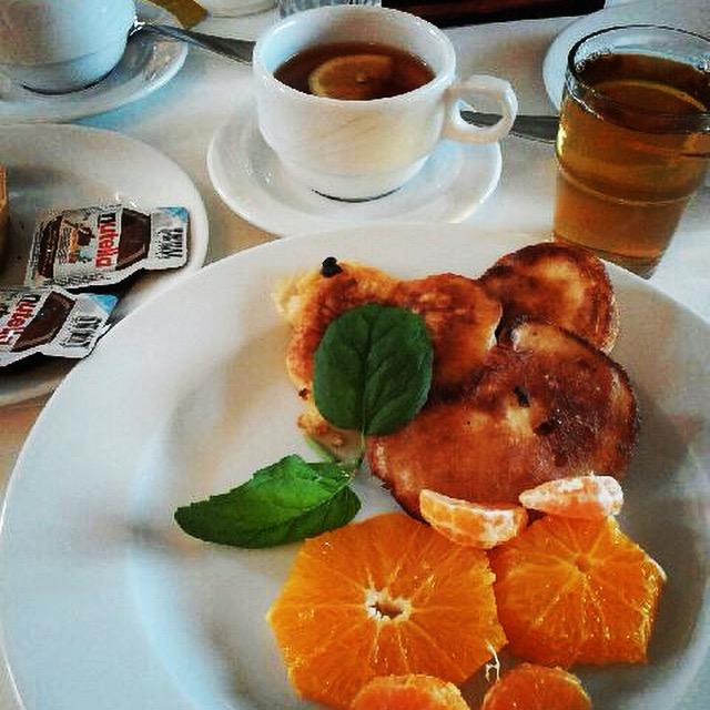 sniadanie królewskie