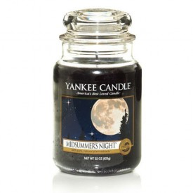 pol_pm_Midsummers-Night-SLOIK-DUZY-Yankee-Candle-350_1