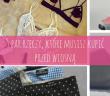 5 par rzeczy, które musisz kupić przed