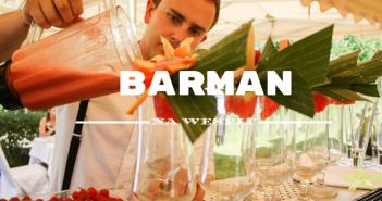Barman(1)