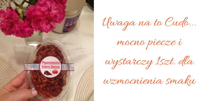 peperocino
