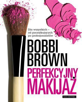perfekcyjny-makijaz-bobbi brown