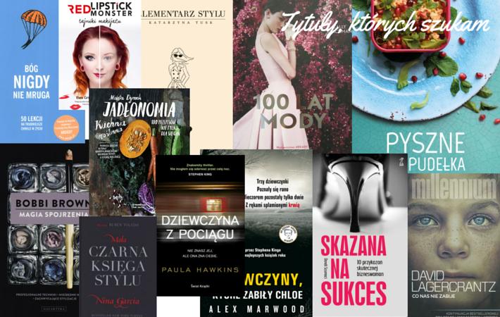 bestsellery 2015