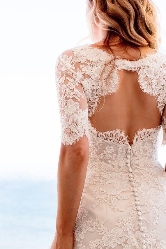 suknia ślubna 11
