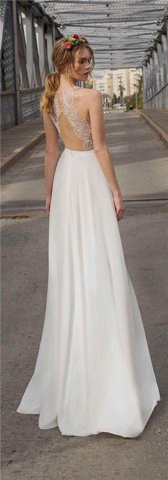 suknia ślubna 9