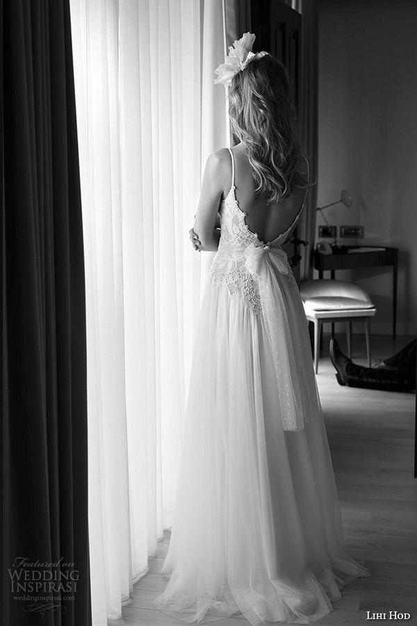 suknia ślubna plecy 4