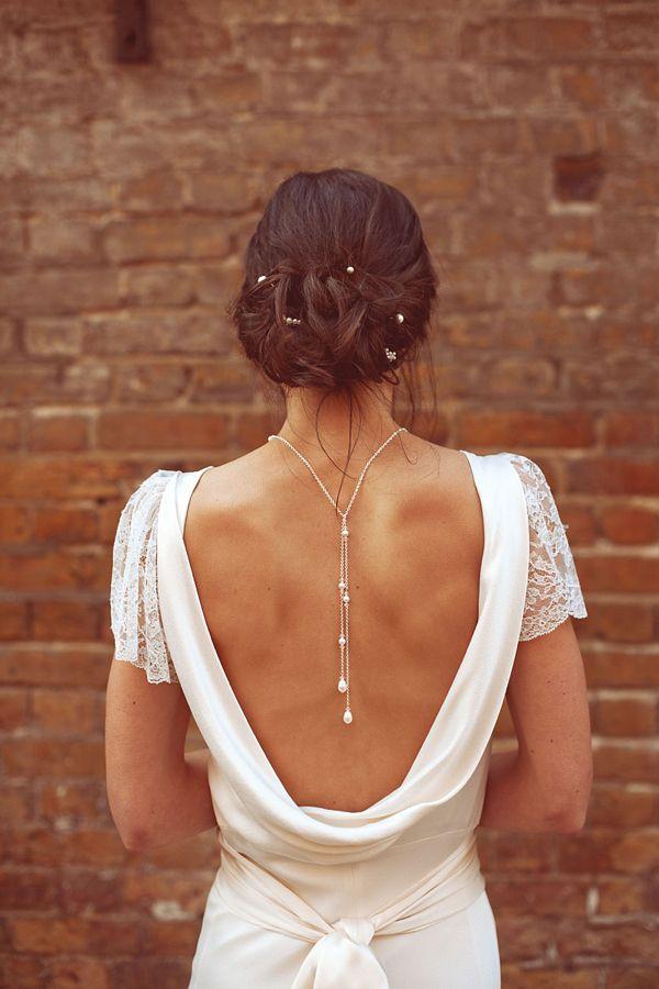 suknia slubna 10
