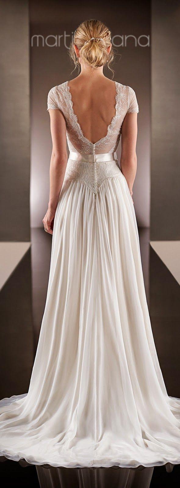 suknia slubna plecy 5