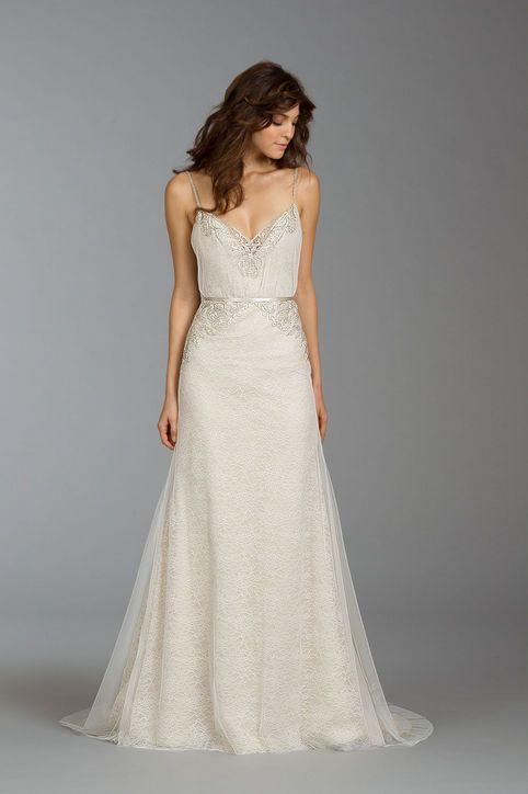 suknia slubna typ1