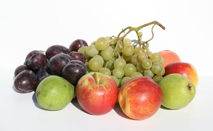owocw