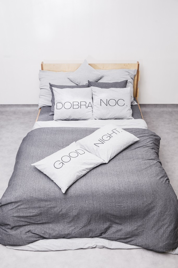 nocnedobra.shoplo.com